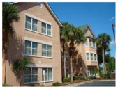 Property for sale in Celebration Florida