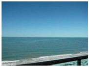 Sea view Clearwater Florida