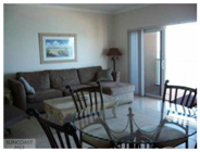 Property for sale in Clearwater Florida