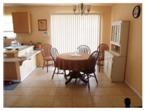 Property for sale in Davenport Florida