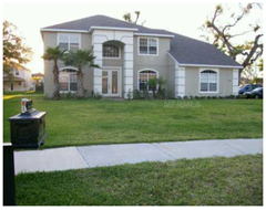 Property for sale in Kissimmee Florida