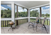Property for sale in Naples Florida