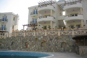 Property for sale in Bodrum Turkey