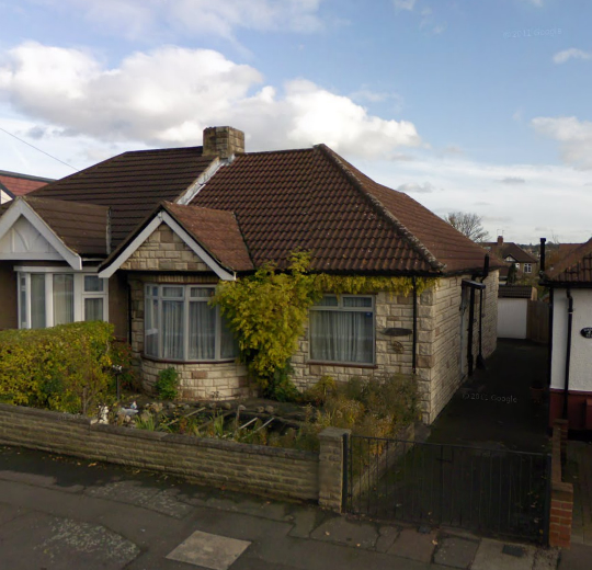 Repossessed Houses for Sale in Essex