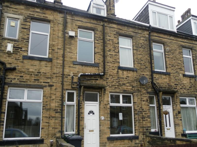 Repossessed Houses For Sale Bradford Buy Bmv Property In