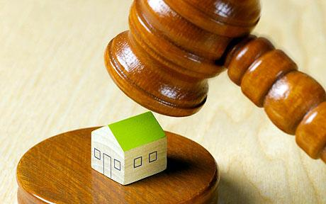 buying-repossessed-properties-at-auction