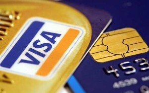 credit-card-balance-transfers