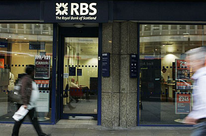 rbs-bonuses-slashed1