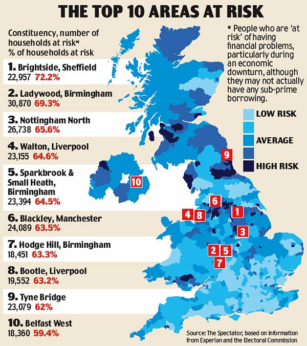 uk-house-prices3
