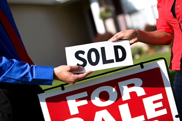 How Can I Sell my House Fast!