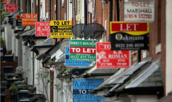 Leeds – The Driving Force behind the Northern Buy-To-Let Market