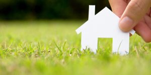 Top 5 Reasons to Sell Your House Fast