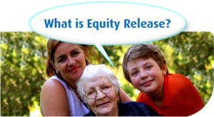 what-is-equity-release