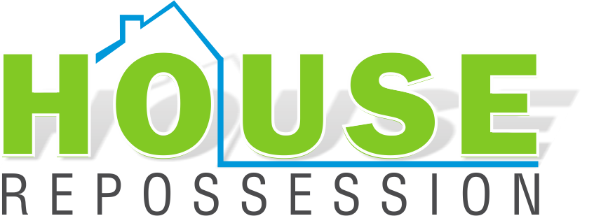 Repossessed Houses for Sale, Remortgage Deals, Debt Consolidation